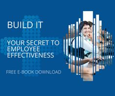 How to get your employees to think and act like business owner.