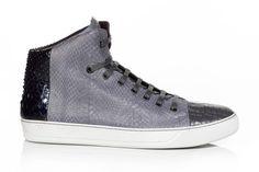 Lanvin Spring/Summer 2013 Shoe Collection