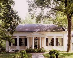 charming cottage style home