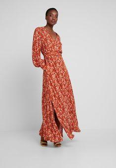 YAS Tall en ligne | Nouvelle collection sur Zalando Tall Women, Wrap Dress, Skirts, Dresses, Fashion, Dress Ideas, Gowns, Vestidos, Moda