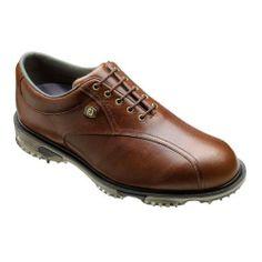 FootJoy Men's DryJoys Tour Golf Shoe with Bicycle Toe FootJoy. $99.99