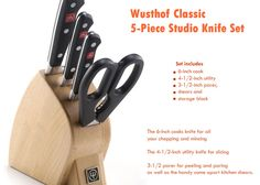 http://www.bestkitchenkniveslist.com/kitchen-knives-set-reviews