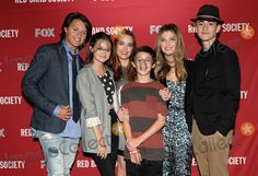 """RED BAND SOCIETY Episode 2: """"Sole Searching"""" Plot http://www.ksitetv.com/red-band-society/red-band-society-episode-2-spoilers-sole-searching/37851"""