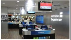 """Microsoft is planning to launch Windows """"Experience Zones"""" in large multi-brand retail superstores and malls across India. This comes close to similar announcement made by Google for their Android stores! READ -http://trak.in/india/microsoft-open-windows-experience-zonesmalls-superstores-india/ #windows #experience #zones #india #microsoft"""