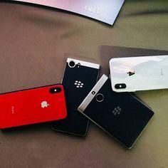 #inst10 #ReGram @blackberrygram: @Regrann from @ma_nhat_huy -  Cuộc đời là chuỗi kỷ niệm dần đến dần đi rồi lại tan vào trong quá khứ để rồi mất hút ở đó...... #BlackBerry #blackberryclubs #BlackBerryKeyONE #KEYone #android #smartphone #DoThingsBetter #blackberryphotos #blackberrygram #iphonex #huy