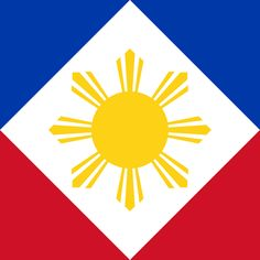 Flag of the Philippines in the style of Switzerland : vexillology tattoos women tattoos traditional tattoos men tattoos forearm Images Wallpaper, Asian Wallpaper, Philippine Flag Wallpaper, Tattoos For Guys, Tattoos For Women, Earth Flag, Baybayin, Philippine Art, Buy Flags