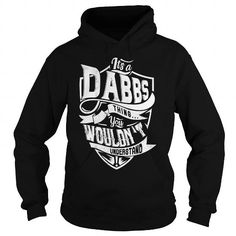 DABBS #name #begind #holiday #gift #ideas #Popular #Everything #Videos #Shop #Animals #pets #Architecture #Art #Cars #motorcycles #Celebrities #DIY #crafts #Design #Education #Entertainment #Food #drink #Gardening #Geek #Hair #beauty #Health #fitness #History #Holidays #events #Home decor #Humor #Illustrations #posters #Kids #parenting #Men #Outdoors #Photography #Products #Quotes #Science #nature #Sports #Tattoos #Technology #Travel #Weddings #Women