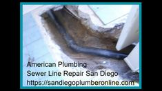 Best San Diego Plumber    5-Star Rated on Google Sewer Line Repair, San Diego, Star, Google, Stars