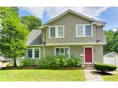 219 Forest Street Winchester, MA Real Estate | MLS # 71725668