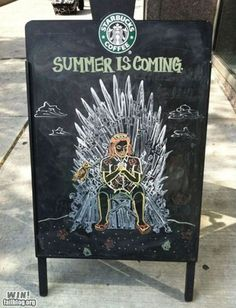 game-of-throne-starbucks