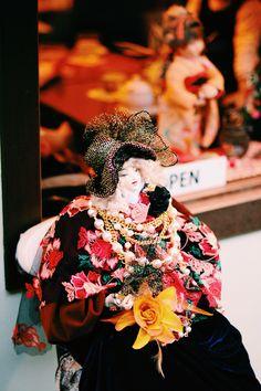 #Asakusa #Tokyo #Japan