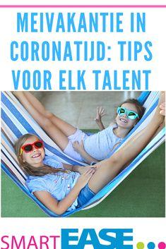 Meivakantie in Coronatijd: Tips voor elk wat wils - Smart-ease Beach Mat, Outdoor Blanket, Tips, Adhd, Advice
