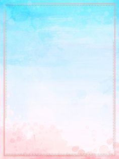 Pastel Background Wallpapers, Pastel Color Background, Background Powerpoint, Gradient Background, Pastel Wallpaper, Background Images, Colorful Backgrounds, Kids Background, Watercolor Border