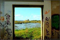 mirando | Fotografia de cristiano monteiro | Olhares.com