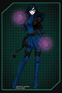 52 Best Disney Superheroes Images Blade Deviant Art Disney Princes