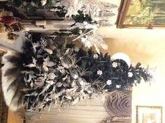 my 2011cristmas tree