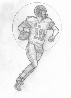 new orleans saints coloring pages for adults | Saints Football Coloring Pages | New Orleans Saints ...