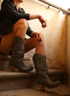 bafff3d26f52 41 meilleures images du tableau shoes