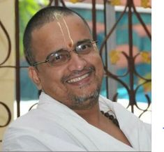 40 H H Sri Sri Muralidhara Swamiji ideas | sri sri, shri hanuman, tanjore  painting