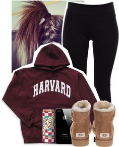 """Online"" by kimjohansson-anonxx ❤ liked on Polyvore"