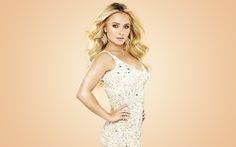 Hayden Panettiere is back, and according to Nashville's mid-Season 5 teaser trailer, she's better and feistier than ever.