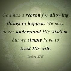 91 Best Christian Quotes And Pictures Images Bible Quotes Bible
