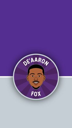 Phone Backgrounds, Phone Wallpapers, Sacramento Kings, Nba Players, Fox, Basketball, Cases, Stickers, Prints