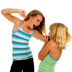 So reagieren Sie richtig, wenn Ihr Kind aggressiv ist - Elternwissen.com