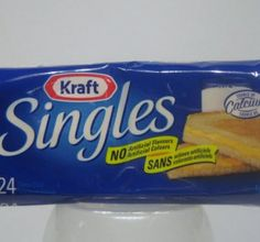 fromage-kraft