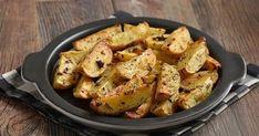 Site sobre Culinária,Receitas,Bolos,pizzas,massas Curry, Potato Salad, Cauliflower, Potatoes, Meat, Chicken, Vegetables, Ethnic Recipes, Roasted Potato Recipes