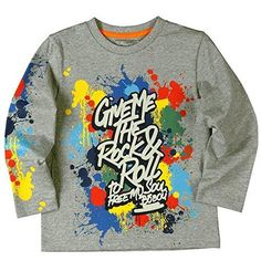 Boboli Knit T-Shirt