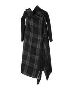 Need a new coat for winter... Sophie stique by mariagrazia beni Women - Coats