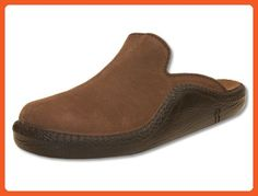 08628816a278cd Romika shoes Model Mokasso 202 Men leather slippers     Find out more  details by clicking the image