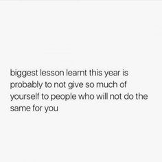 Quotes Deep Feelings, Hurt Quotes, Real Talk Quotes, Mood Quotes, Positive Quotes, Strong People Quotes, Deep Thought Quotes, Talking Quotes, Baddie Quotes