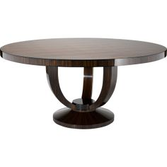 The+Chatfield+Table