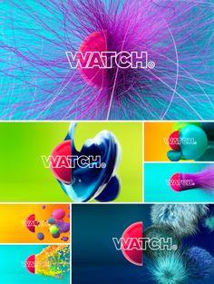 Dixon Baxi - Watch channel rebrand