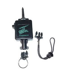 Gear Keeper Scuba Console Diving & Snorkeling Sporting Goods - https://xtremepurchase.com/ScubaStore/gear-keeper-scuba-console-573015200/