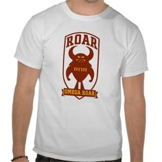 Shop Johnny - ROAR OMEGA ROAR T-Shirt created by disneypixarmonsters. Disney University, Monster University, Adventure Couple, Adventure Time Finn, Disney World Shirts, Cool Monsters, Disney Couples, Cartoon Network Adventure Time, Disney Art