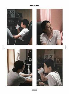 Gwangju, Foto Bts, Bts Photo, Jung Hoseok, Bts Poster, Rapper, J Hope Dance, Bts Polaroid, Korean Boy
