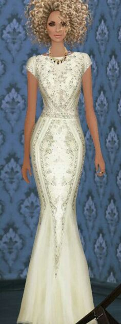 Covet Fashion Game Static Electricity Challenge Diamondb Styled Pinned U Got Game