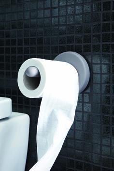 KOH-I-NOOR Ecopelle #Gettacarta. #accessori #bagno #arredamento ...