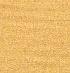 7409-5 코튼패브릭