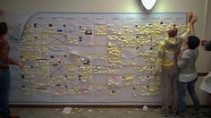 WP_20150522_016-189   by Luigi Mengato Design Thinking, Design Process, Luigi, Service Design, Maps, Photo Wall, Rooms, Frame, Projects