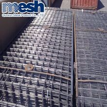 Stainless Steel Wire Mesh Panels | Pinterest | Wire mesh, Stainless ...