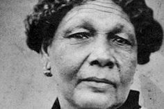 The Mary Seacole programme #NHS