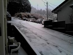 2012.02.29 yugawara