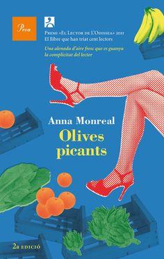 Novel Cover Book