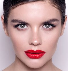 Treasurehouse Of Makeup brings you all shades of #MEHRON #lipcream