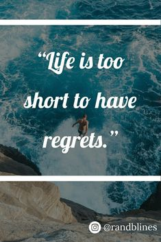 life quotes Quotations, Qoutes, Life Quotes, Good Quotes To Live By, Sweet Words, English Quotes, Life Is Short, Bullshit, Best Quotes