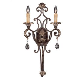Collections by Savoy House Candle Stand, Chandelier Lighting, Wrought Iron, Tuscany, Wall Sconces, Moroccan, Artworks, Lamps, Dining Room